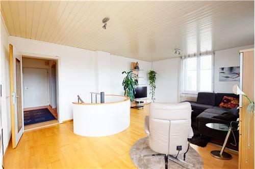 Maisonette - Kauf - Flawil, St. Gallen - 46 - 118801037-142