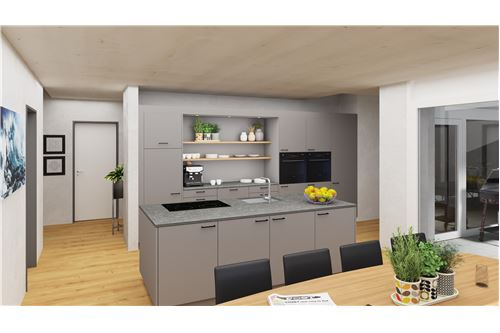Wohnung - Kauf - Entlebuch, Luzern - 23 - 118181057-16
