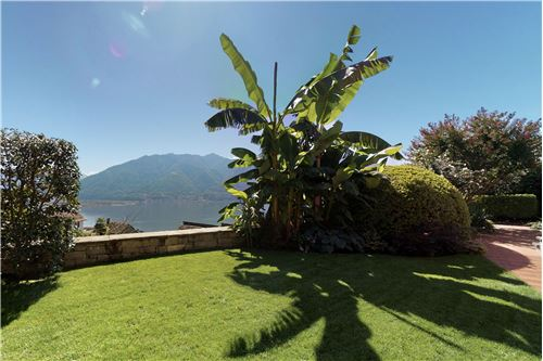 Villa - Kauf - Brione Sopra Minusio, Tessin - 22 - 116080024-194