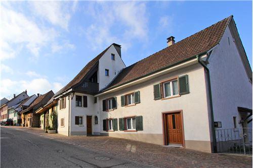 Muttenz, Arlesheim - Kauf - 875.000 CHF