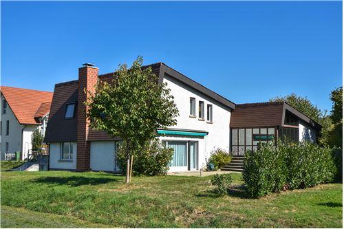Würenlingen, Baden - Kauf - 1.149.000 CHF