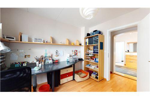 Maisonette - Kauf - Flawil, St. Gallen - 51 - 118801037-142