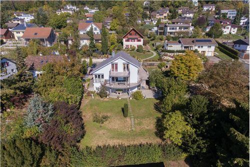 Beringen, Schaffhausen - Kauf - 1.267.123 CHF