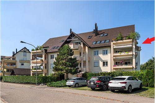 Maisonette - Kauf - Dällikon, Zürich - 1 - 110311034-78