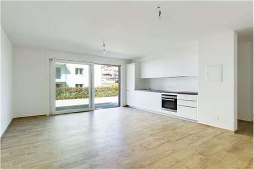 Wohnung - Kauf - Vacallo, Tessin - 2 - 119001031-381