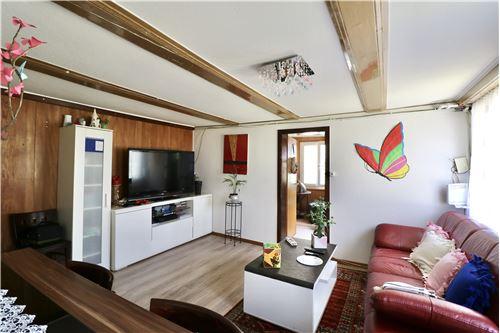 Einfamilienhaus - Kauf - Burg AG, Aargau - 3 - 119761007-51