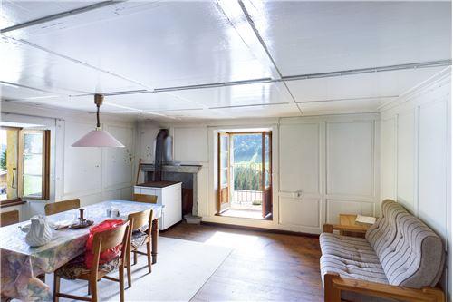 Mehrfamilienhaus - Kauf - Ghirone, Tessin - 7 - 119001031-383