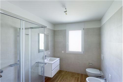 Wohnung - Kauf - Vacallo, Tessin - 35 - 119001031-381