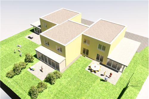 Einfamilienhaus - Kauf - Hunzenschwil, Aargau - 1 - 119661002-205