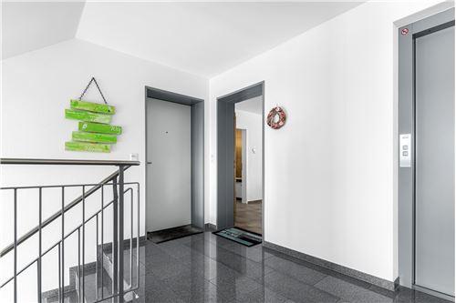 Wohnung - Kauf - Ermensee, Luzern - 17 - 118181011-234