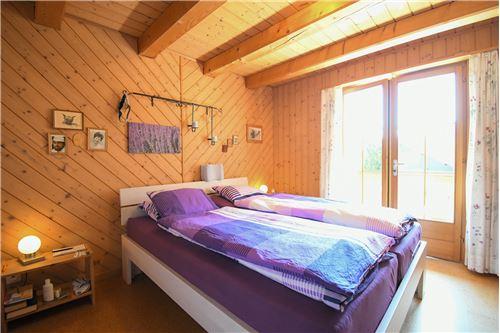 Einfamilienhaus - Kauf - Niederstocken, Bern - 38 - 119121019-293