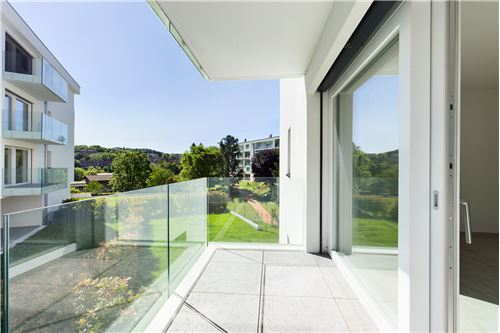 Wohnung - Kauf - Vacallo, Tessin - 3 - 119001031-381