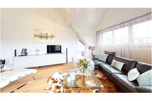 Dachwohnung - Kauf - Mörschwil, St. Gallen - 2 - 118801037-146