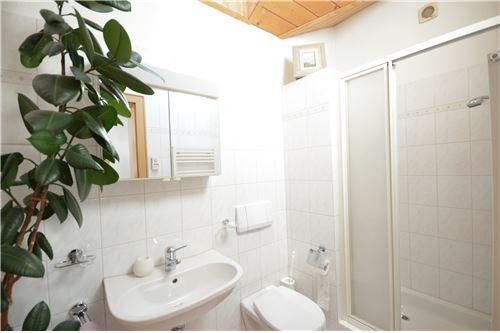 Doppel-Einfamilienhaus - Miete - Küssnacht am Rigi, Schwyz - 25 - 119741001-174