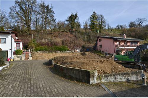 Wohnung kaufen in Kaisten | dwellforward.org