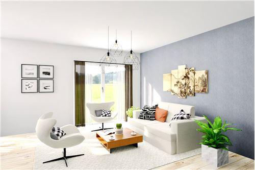 Einfamilienhaus - Kauf - Hunzenschwil, Aargau - 6 - 119661002-205