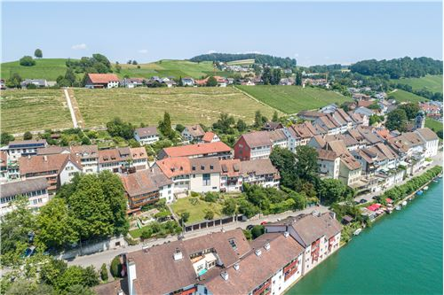 Reihenhaus - Kauf - Eglisau, Zürich - 15 - 119511001-442