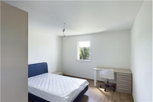 Wohnung - Kauf - Vacallo, Tessin - 26 - 119001031-381