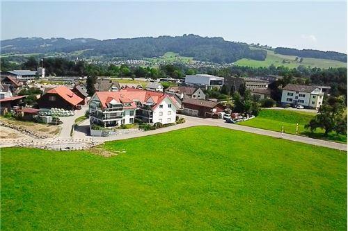 Dachwohnung - Kauf - Mörschwil, St. Gallen - 31 - 118801037-146