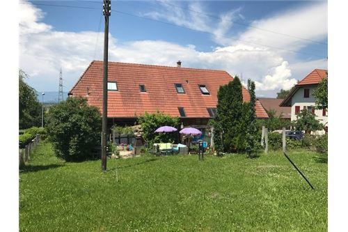 Galmiz, See/Lac - Kauf - 950.000 CHF