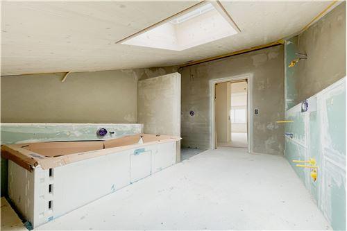 Wohnung - Kauf - Entlebuch, Luzern - 26 - 118181057-16