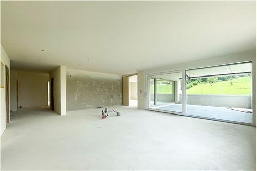 Wohnung - Kauf - Entlebuch, Luzern - 2 - 118181057-14