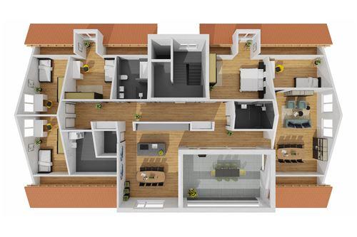 Wohnung - Kauf - Entlebuch, Luzern - 32 - 118181057-16