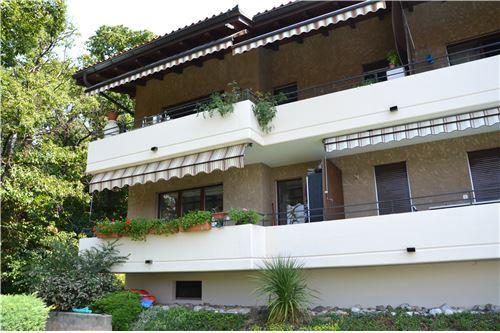 Penthouse - A vendre - Comano, Tessin - 119001058-56