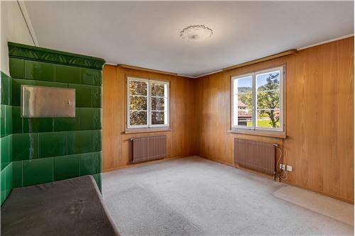 Einfamilienhaus - Kauf - Kollbrunn, Zürich - 13 - 110161011-579