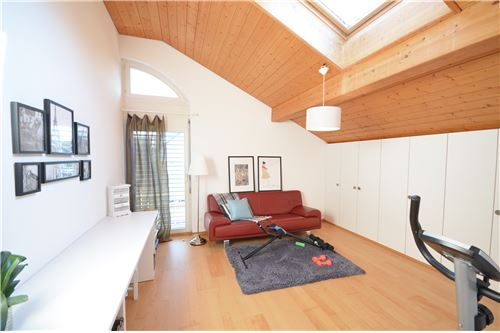 Doppel-Einfamilienhaus - Miete - Küssnacht am Rigi, Schwyz - 24 - 119741001-174