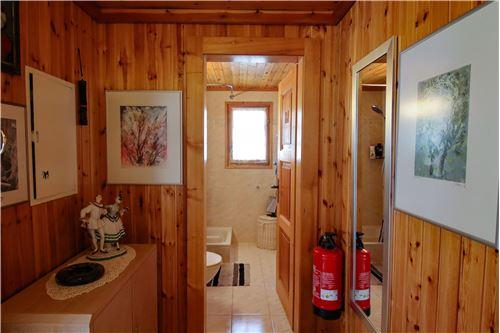 Wohnung - Kauf - Bellwald, Wallis - 9 - 110400002-495