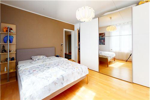 Maisonette - Kauf - Flawil, St. Gallen - 55 - 118801037-142