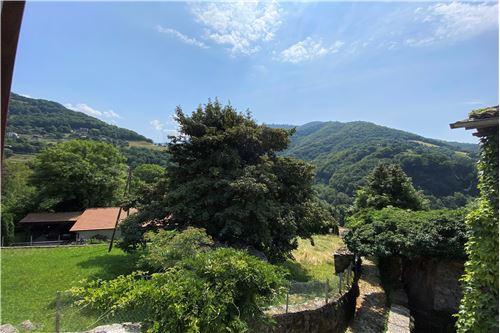 Einfamilienhaus - Kauf - Casima, Tessin - 22 - 110410001-902