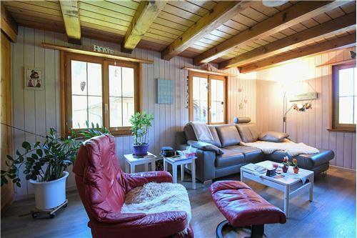 Einfamilienhaus - Kauf - Niederstocken, Bern - 37 - 119121019-293