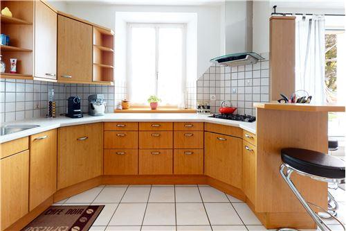 Maisonette - Kauf - Flawil, St. Gallen - 56 - 118801037-142