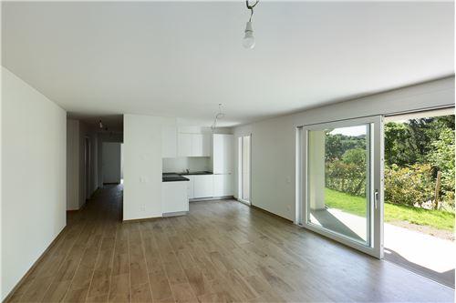 Wohnung - Kauf - Vacallo, Tessin - 15 - 119001031-381