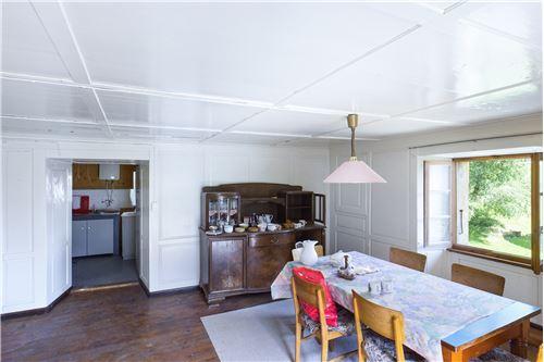 Mehrfamilienhaus - Kauf - Ghirone, Tessin - 6 - 119001031-383