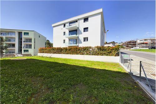 Wohnung - Kauf - Vacallo, Tessin - 8 - 119001031-381