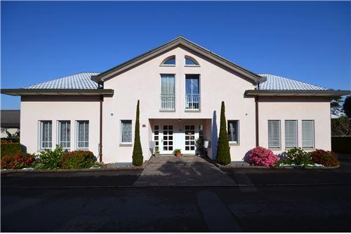 Doppel-Einfamilienhaus - Miete - Küssnacht am Rigi, Schwyz - 28 - 119741001-174