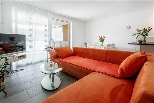 Wohnung - Kauf - Ermensee, Luzern - 19 - 118181011-234