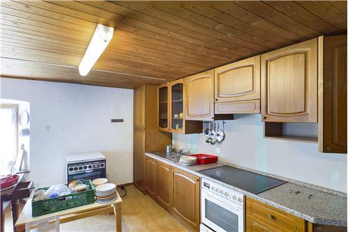 Mehrfamilienhaus - Kauf - Ghirone, Tessin - 18 - 119001031-383