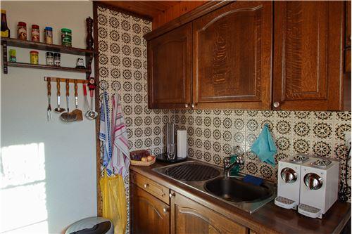 Wohnung - Kauf - Bellwald, Wallis - 4 - 110400002-495