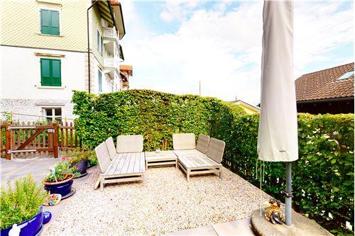 Maisonette - Kauf - Flawil, St. Gallen - 66 - 118801037-142