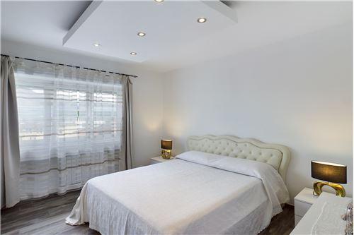 Wohnung - Kauf - Magliaso, Tessin - Camera da letto - Schlafzimmer - 119001076-34