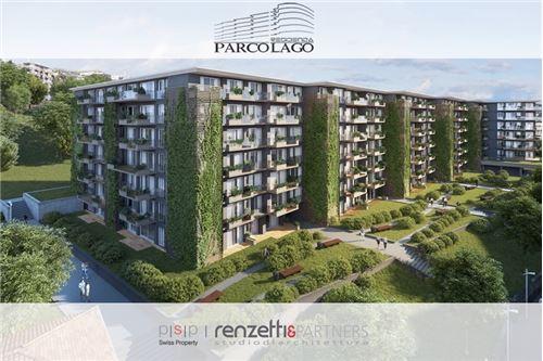 Wohnung - Kauf - Paradiso, Tessin - 5 - 119921001-86