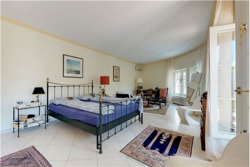 Villa - Kauf - Brione Sopra Minusio, Tessin - 27 - 116080024-194