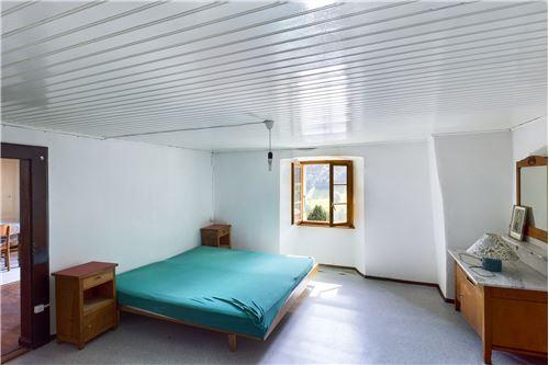 Mehrfamilienhaus - Kauf - Ghirone, Tessin - 9 - 119001031-383
