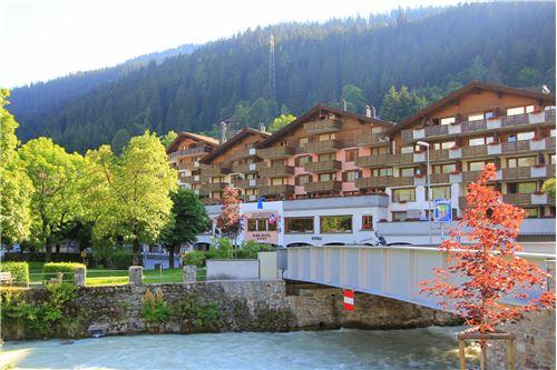 Klosters, Prättigau-Davos - Kauf - 790'000 CHF