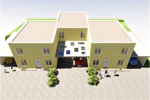 Einfamilienhaus - Kauf - Hunzenschwil, Aargau - 5 - 119661002-205