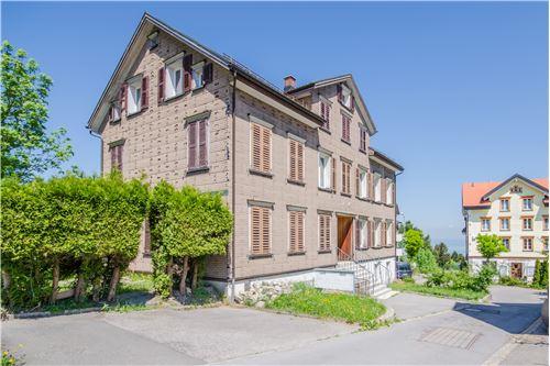 Walzenhausen, Appenzell A.Rh. Vorderland - Kauf - 850.000 CHF